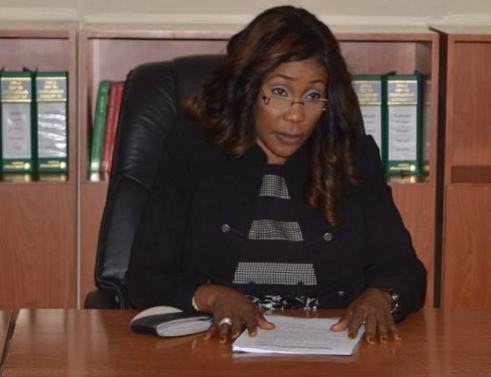 Since inception in 2003, NAPTIP says it has convicted 331 persons of human trafficking