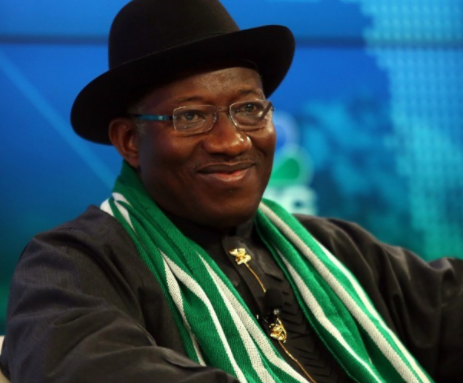 Federal high court orders the release of Goodluck Jonathan?s personal physician?s passport