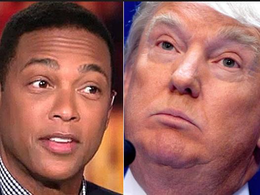 Dear Mr. President,?please stop it. Please stop! - CNN