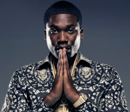 Assault case against Meek Mill has been dropped
