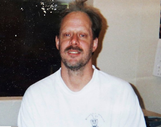 The brain of the Las Vegas gunman will be sliced open by a neuropathologist?looking for clues on why he killed innocent people