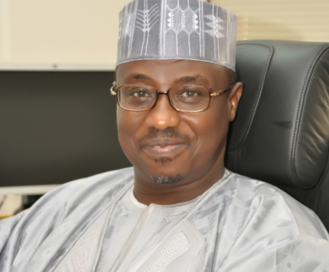 NNPC to begin oil exploration In Nasarawa State soon