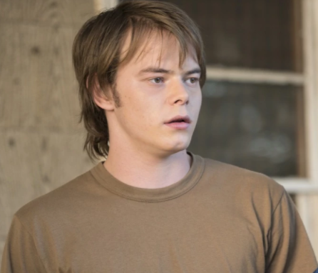 """Stranger Things"" actor,?Charlie Heaton denied entry to US over cocaine trace"