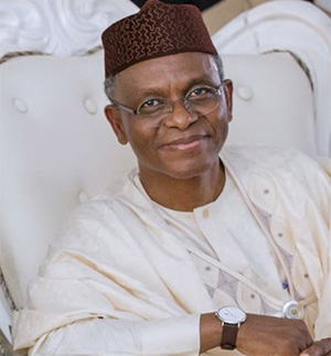 Kaduna state governor El Rufai intent on sacking 22000 teachers who failed competence test