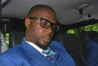 Atiku condoles with Tinubu over loss of son