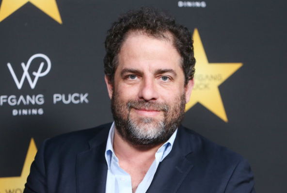 Warner Bros. severs ties with Brett Ratner amid sexual harassment claims