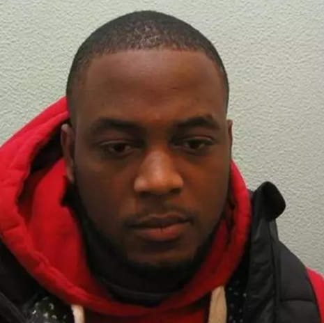 Man who targeted young women has been jailed for 16 years for rapes and sex attacks