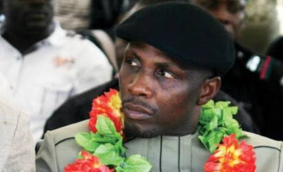 Militant group say they are willing to lead the authorities to Tompolo