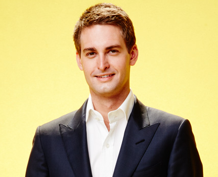 Snapchat plans?to redesign the?app following poor user growth and revenue