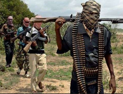 Unknown gunmen murder 9 people in Plateau State