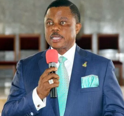 Governor?Obiano declares November 17 as public holiday ahead of Anambra elections