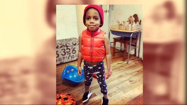 Image result for 3 year old boy allergic to dairy products dies after school feeds him grilled cheese sandwich