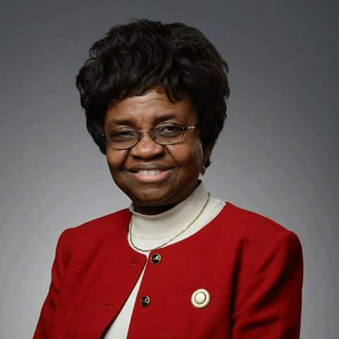 President Buhari approves the appointment of Prof. Moji Christianah as the new NAFDAC DG