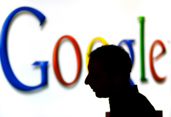 Hackers steal at least 250,000 web logins each week - Google