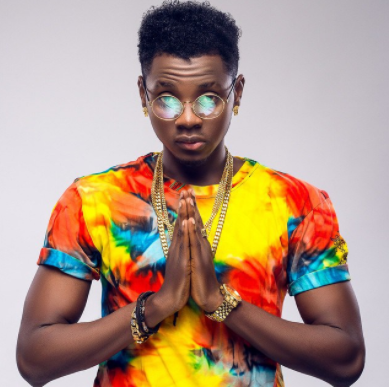 LIB Exclusive: How financial issues led to Kiss Daniel parting ways with his label before his?5-year contract?expired