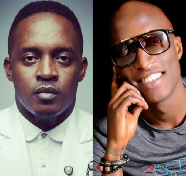 Rapper wars! N6 eviscerates his new enemy MI in new post as beef lingers