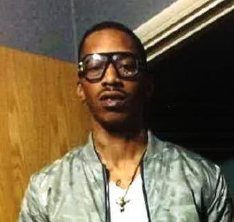 Photo: 21-year-old Adetokunbo Ajobo stabbed to death in London.