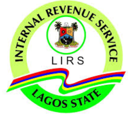 Lagos State seals 18 hotels and event centers over N91 million tax evasion