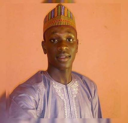Gang beats young man to death for preventing them from seeing his sister in Katsina