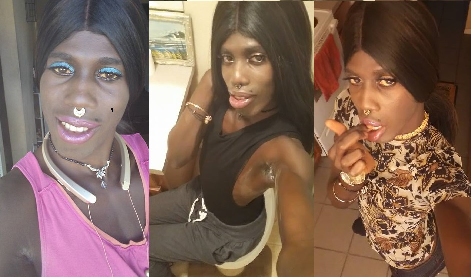Whose brother is this? (Photos)