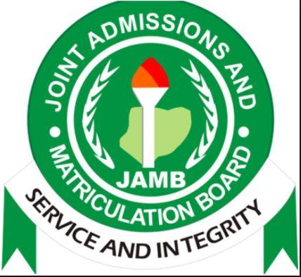 JAMB postpones sale of 2018 application forms indefinitely!
