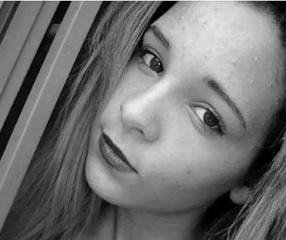 15-year-old girl commits suicide after her ex-boyfriend posted