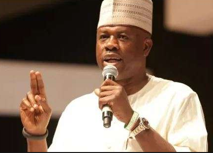 Musiliu Obanikoro to defect from PDP to APC this weekend