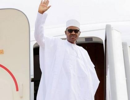 President Buhari to depart Nigeria for Abidjan tomorrow November 28th