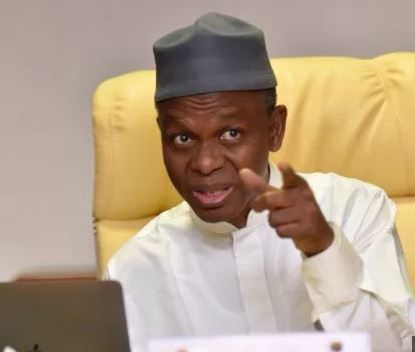 Kaduna State sacks 4,042?Local Government?workers