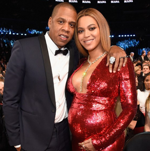"""""""I shut down my emotions and that led to infidelity"""": Jay Z finally admits he cheated on Beyonce while revealing therapy kept them from divorce"""