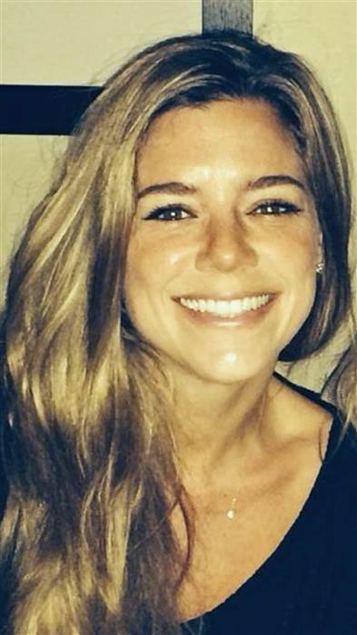 Mexican illegal immigrant who was deported 5 times found not guilty in the killing of US citizen Kate Steinle
