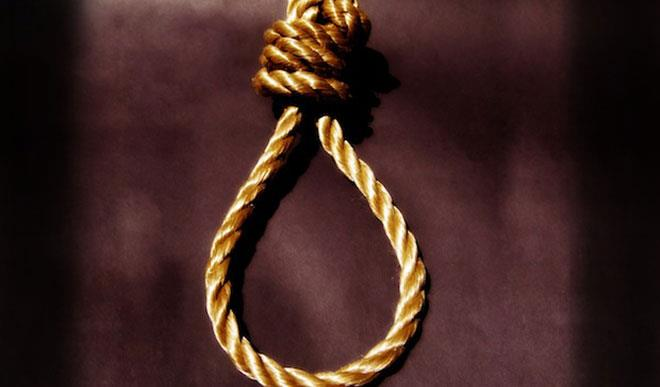 Another Kogi civil servant commits suicide over unpaid salaries