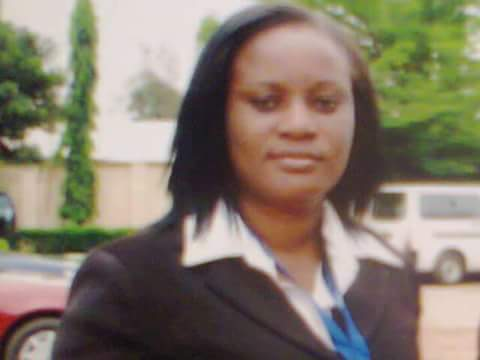 Photos: Unknown gunmen kill female lawyer in Rivers State seven months after the assassination of her brother