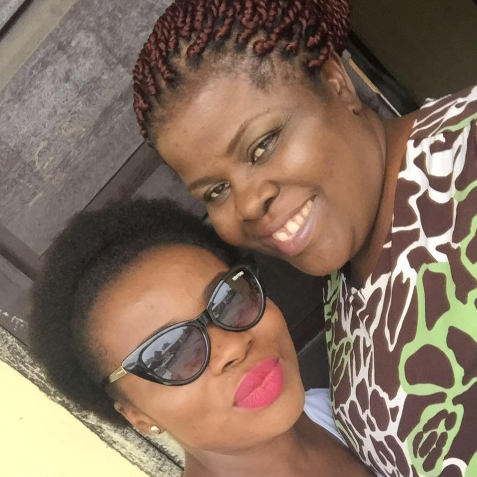 Sad! Medical doctor and her mum die in a fatal accident while shopping for her wedding slated for next week