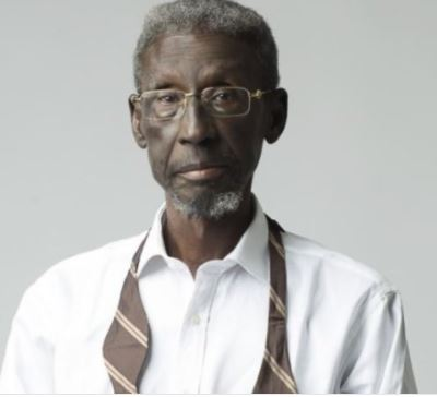 Ailing Nollywood actor, Sadiq Daba?arrives London for?treatment