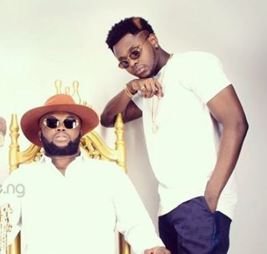 Kiss Daniel dragged to court by former label, G-Worldwide