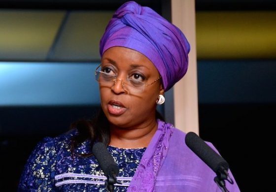 Court orders forfeiture of Diezani Alison-Madueke?s Banana Island properties worth $4.7m