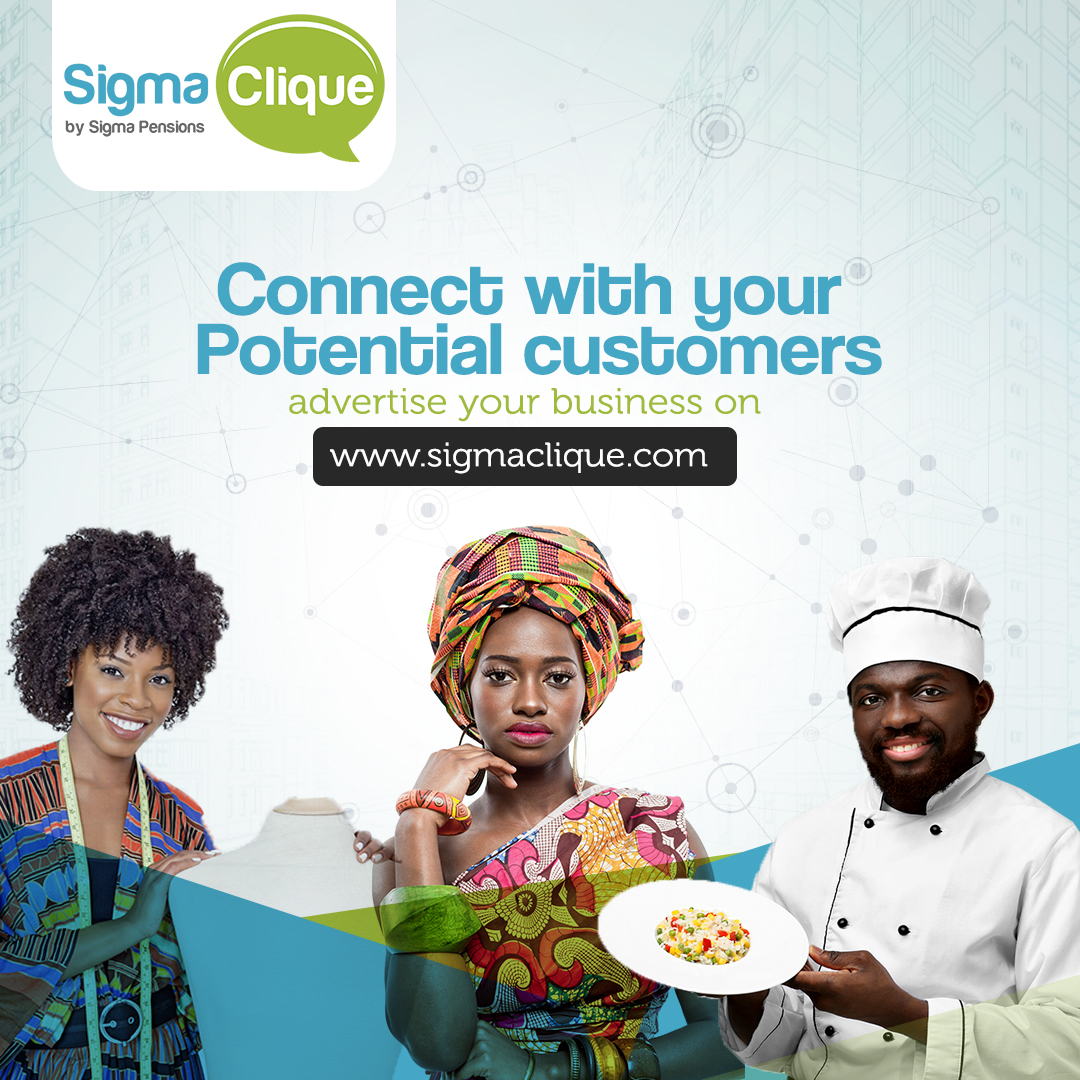 Sigma Pensions launches