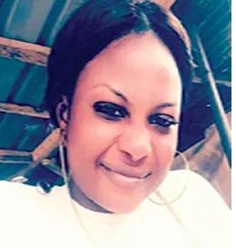 21-year-old lady commits suicide after her boyfriend of 4 years broke up with her over the phone