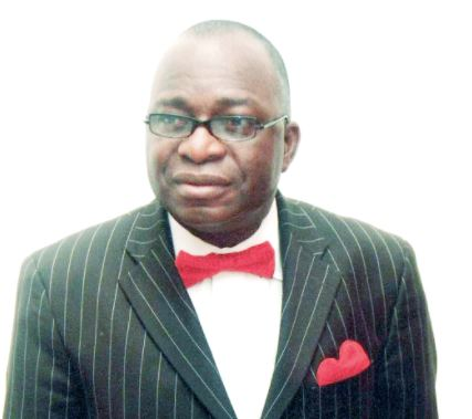 Senator Ayo Arise regains freedom from kidnappers