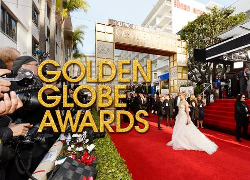 Golden Globe 2018: Full list of nominees