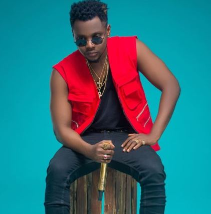 LIB Exclusive: How Kiss Daniel earned a monthly salary of 30k, missed his father