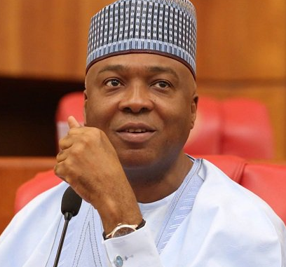 Appeal court orders continuation of Saraki?s CCT trial
