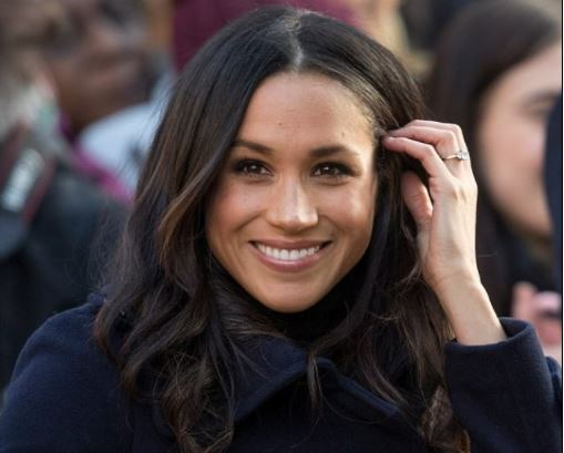 Queen Elizabeth breaks royal tradition, invites Meghan Markle?to join Prince Harry and their family at Sandringham on Christmas Day