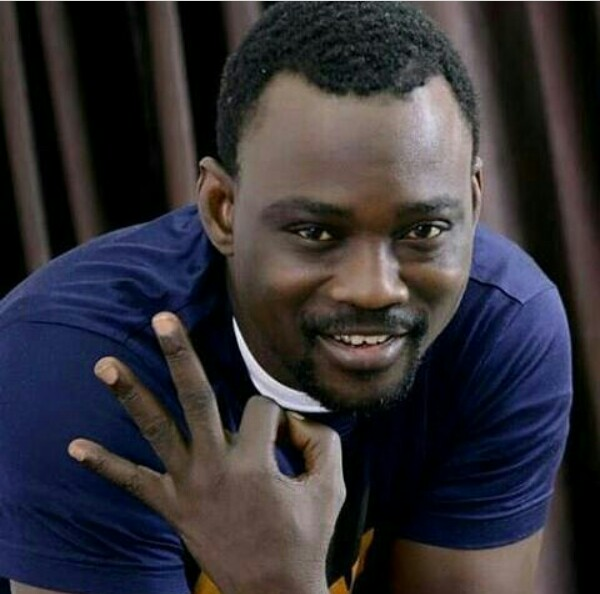 """""""My heart is filled with darkness"""" - Pasuma Wonder condoles with Wasiu Ayinde over his daughter"""