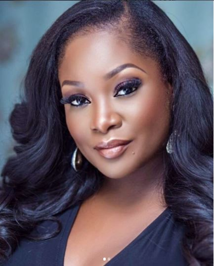 OAP, Toolz is all gorgeous in new photos?