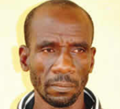 Niger state police command arrest man for flogging his neighbour to death