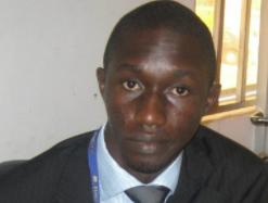 First bank staff shot dead by unknown gunmen in Warri