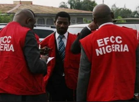 Man arraigned by EFCC granted One Million Naira bail for Issuance of N2.1m dud cheques