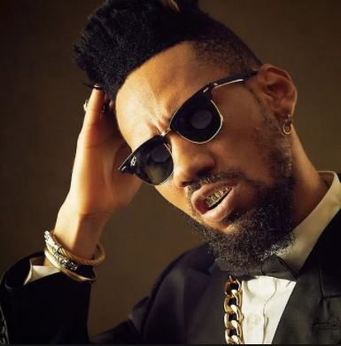 Phyno reacts to reports that at least 20 girls were raped at his sold out stadium concert